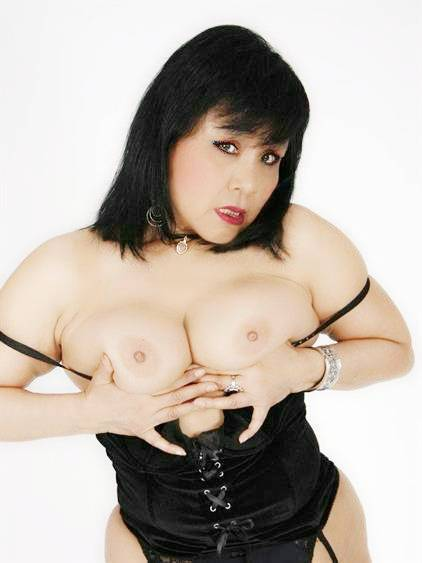 Stadtgelueste.de - Sex, ficken Thai Kim in Stade